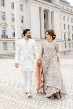 Asian Wedding Dress, Pakistani Bridal Dresses, Wedding Dresses, Pakistani Clothing, Nikkah Dress, Pakistani Outfits, Wedding Outfits, Pakistani Wedding Photography, Desi Wedding