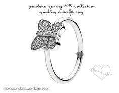Pandora Printemps Spring 2015 Collection https://morapandora.wordpress.com/2015/02/11/preview-pandora-spring-2015-jewellery/