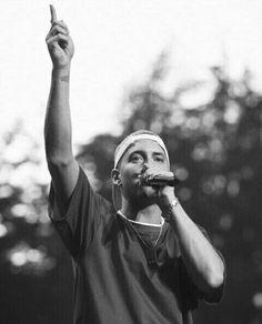 U mf hand i fucking hot Eminem Slim Shady Lp, Eminem Wallpapers, Eminem Photos, The Real Slim Shady, Trinidad James, Rap God, Best Rapper, Hip Hop Rap, Celebrity Dads