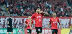 One Chinese team suffered a loss, while the other free remain undefeated in the Asian Champions League so far. Johnson ZHANG takes a look at Match Day 3 of #ACL2018.