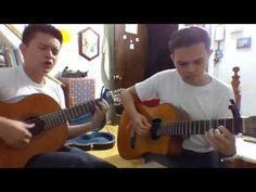 IRRADIA MI LADO OSCURO - ¡Los Voceros De Cristo! Por: Hns Castro - YouTube