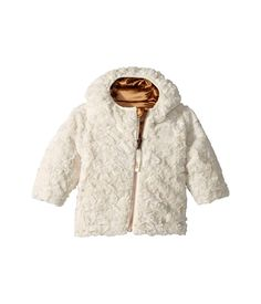 Mornyray Girls Fashion Puff Sleeves Long Coat Autumn Kids Jacket Outerwear