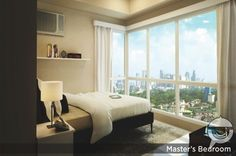 Check out the amazing view you could wake up to if you lived in Avida Towers Asten in Makati. Learn more about the price and features of their units: http://www.myproperty.ph/properties-for-sale/condos/makaticity-manila/residential-condominium-for-sale-in-avida-towers-asten-near-makati-medical-center-672498?utm_source=pinterest&utm_medium=social&utm_campaign=listing #Philippines #RealEstate