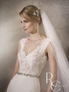 New collection gowns available at Raffaele Ciuca Bridal . Australia's largest bridal retailer! www.raffaeleciuca.com.au MELB . AUS
