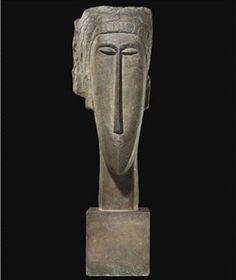 Amedeo Modigliani Most Important Art | The Art Story