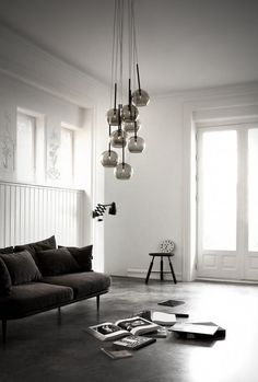 Andtradition http://decdesignecasa.blogspot.it/?m=1