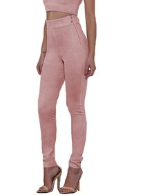 Stylish High-waisted Pants for Women //Price: $31.74 & FREE Shipping //     #womensfashion