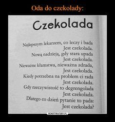 To takie true Funny Cartoons, Funny Comics, Wtf Funny, Funny Memes, Hahaha Hahaha, Polish Memes, Just Smile, True Stories, Sentences
