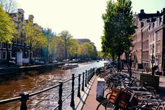 Amsterdam http://jesusisonthebeach.tumblr.com/