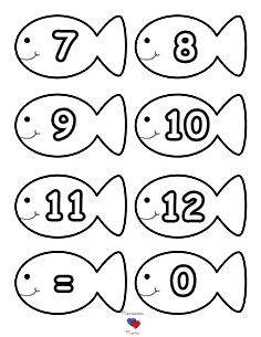 Kids Math Worksheets, Kindergarten Activities, Preschool, Handwriting Practice, Ocean Themes, Math For Kids, Classroom Themes, Printables, Mirai Nikki