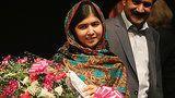Watch Malala Yousafzai's Inspiring Nobel Peace Prize Acceptance Speech