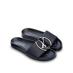 half off popular brand store 87 Best Slides & Sandals™ images | Shoes, Sandals, Nike slippers