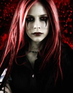 awesome gothic image, an awesome gothic images