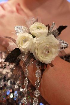 Just Roses Plus | Prom Flowers