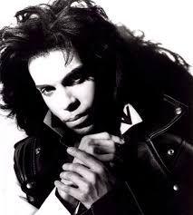 Bildergebnis für prince 1990