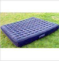 Inflatable Beds On Pinterest Sofa Bed Queen Beds And Twin