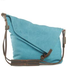 6deab3fec082 Fashion Leather Canvas Bag Briefcase Messenger Bag 14  Laptop Bag 13  15   MacBook Satchel (6631-3) from NXXStudio-Vintage