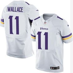Nike Vikings Teddy Bridgewater White Men s Stitched NFL Elite Jersey And  Cowboys Jason Witten 82 jersey 57f9d35d8