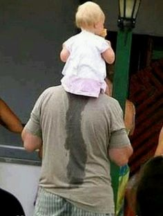 31 Hand Picked Funny Baby Pictures With Hilarious Memes. - Funny Baby - 31 Hand Picked Funny Baby Pictures With Hilarious Memes. The post 31 Hand Picked Funny Baby Pictures With Hilarious Memes. appeared first on Gag Dad. Funny Shit, Haha Funny, Funny Cute, Funny Memes, Top Funny, Funny Stuff, Father's Day Memes, Funny Things, Funny Babies