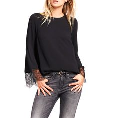 massimo top target fashion 800