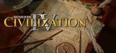 Gala Giveaways - Sid Meier's Civilization® IV by SerjVanilla