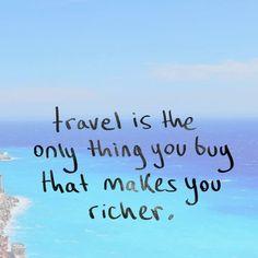 http://www.happycoconutstravelblog.com/blog/inspiring-travel-quotes