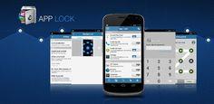 AppLock; protege tus aplicaciones, fotos y videos en Android