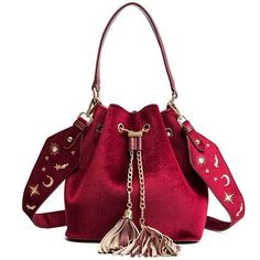91249796bb BAGS. Shop for BAGS at LeStyleParfait.Com  Backpack