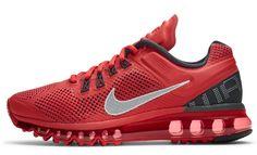 best website 5b9d8 a4f88 Nike Air Max+ 2013