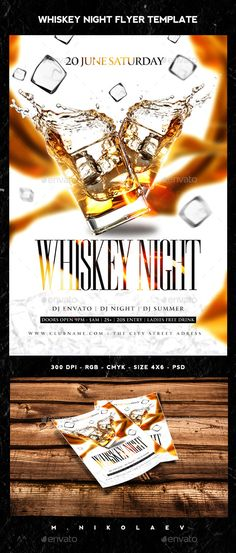 Hookah lounge flyer Party flyer, Flyer template and Template - movie night flyer template