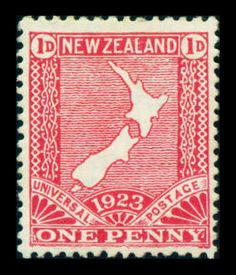 Stamp collector : NZ - New Zealand Empire Stamp Album - Great Britain Commonwealth Asia Europe United States Philately Postal History Thematics Stamp Albums POSTAGE stamps Bird Skull Tattoo, Bird Tattoos Arm, Old Stamps, Rare Stamps, Postage Stamp Design, Postage Stamps, Rustic Bird Baths, Bird Cage Design, Map Logo