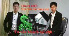 Làm môi giới bất động sản việc khách hẹn đến nhà tư vấn thì làm sao ? - Mua Bán Nhà Đất Căn Hộ Quận 7 Tp Hồ Chí Minh Lh 0909477288