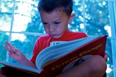 How To Help Your Sons Become Avid Readers; Tips for Parents - The Good Men Project Teaching Reading, Learning, Emergent Literacy, The Better Man Project, Friends Family, Sons, Parents, Success, Good Things