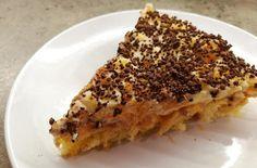 Lasagna, Pie, Ethnic Recipes, Food, Basket, Torte, Cake, Meal, Fruit Pie