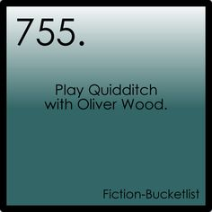 oh oliver wood