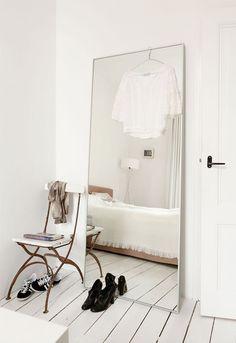 espelho_no_quarto