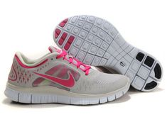 Amazing with this fashion Shoes! get it for 2016 Fashion Nike womens running shoes for you!Women nike Nike free runs Nike air max running shoes nike Nike shox Half price nikes Nike basketball shoes Nike air max. Nike Shoes For Sale, Nike Free Shoes, Nike Shoes Outlet, Sneaker Shop, Free Running Shoes, Nike Free Run 2, Nike Free Runners, Nike Lunarglide, Michael Jordan Shoes