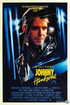 Johnny il Bello streaming in italiano su http://www.guardarefilm.com/streaming-film/3133-johnny-il-bello-1989.html