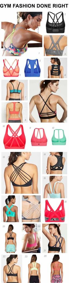 How to Gym Fashion Done Right |fitness clothes|gym clothes|fitness clothes instagram|workout clothes adidas|workout clothes affordable|workout clothes cute|nike clothes|adidas clothes|