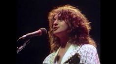 Yes - Wonderous Stories (Official Music Video) - January 11, 1977 single - 22 July 1977 album - 1977 video