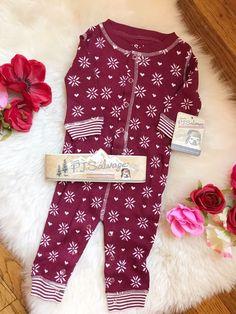 f791e2558 15 Best Unisex Clothing (Newborn-5T) images in 2019