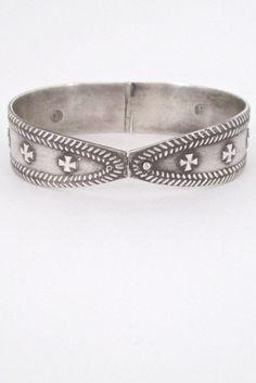 Image result for silver cross kalevala smycken