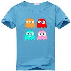 81c3f114ad 12 melhores imagens de Camiseta Infantil Menino