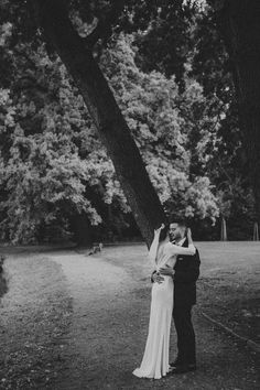 Outdoor Couple, Hungary, Real Weddings, Italy, Couple Photos, Couples, Couple Shots, Italia, Couple Photography