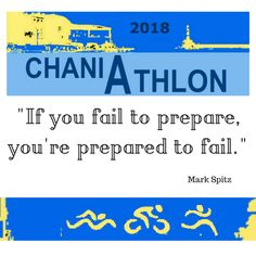 Triathlon Race Chania-Greece, 20th of May 2018. #triathlon #triathlontraining #triathlonworld #triathlonteam #triathlon_world #triathlonlove #triathlonkids #triathlon  #anemoschania #anemos #swim #bike #run #swim_bike_run