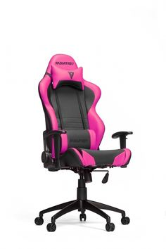 107 best gaming chair images gaming chair arredamento desk chairs rh pinterest com