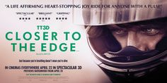 TT3D: Closer to the Edge . .