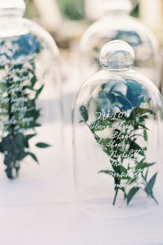 "From the editorial ""When a Wedding Planner Ties the Knot in a Classic Lake Tahoe Affair - Magic Happens!"" If you're looking for clean and classic wedding decor elements, then this is the editorial for you! This is the prettiest escort card display and went perfectly with the outdoor Lake Tahoe celebration that we're featuring today on SMP! 🌿  Photography: @lynetteboyle  #escortcarddisplay #weddingseating #weddingseatinchart #uniqueweddingideas #weddingdecor"