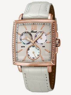 Get the Look Watches, Luxury, Accessories, Html, Products, Fashion, Moda, La Mode, Clocks