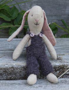 Ravelry, Teddy Bear, Toys, Pattern, Animals, Threading, Scale Model, Activity Toys, Animales